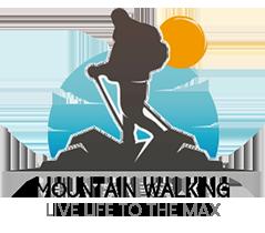 Mountain Walking UK